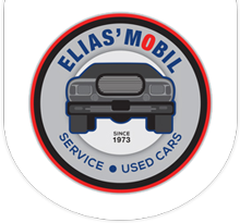Elias Mobile Mechanic